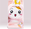"""miniature 4 - Ebichu Plush Official Licensed Pink Rabbit Soft Stuffed Doll Toy 10"""""""