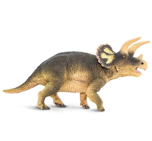 Safari Ltd. dinosaurios 302629 Monolophosaurus