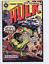 thumbnail 1 - L'incroyable Hulk #39 Heritage FRENCH /CANADIAN 1st Cameo Wolverine! (B&W)