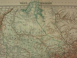 Provisional Government in Siberia, under Admiral Kolchak (1918 ...