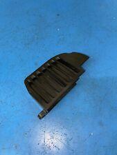 OEM Part Echo A320000251 Muffler Cover Genuine Original Equipment Manufacturer