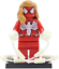 MINIFIGURES-CUSTOM-LEGO-MINIFIGURE-AVENGERS-MARVEL-SUPER-EROI-BATMAN-X-MEN miniatuur 78