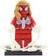 MINIFIGURES-CUSTOM-LEGO-MINIFIGURE-AVENGERS-MARVEL-SUPER-EROI-BATMAN-X-MEN miniatuur 81