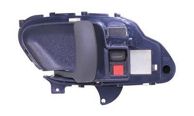 for CHEVROLET SILVERADO FRONT LEFT DRIVER INSIDE DOOR HANDLE BLUE 1995 1996 1997