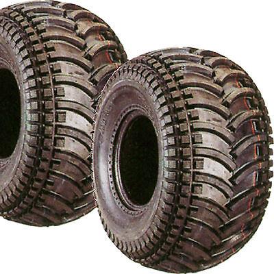24//10-11 24x10-11 Honda /& others ATV Tires 4ply 24x10.00-11 24//10.00-11 2