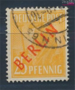 Berlin-West-27-geprueft-gestempelt-1949-Gemeinschaft-8717069