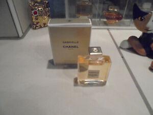 Parfuem-Miniatur-Gabrielle-von-Chanel-5ml-Eau-de-Parfum-in-OVP