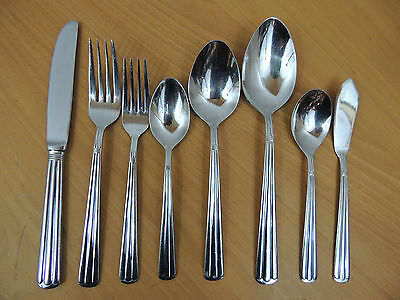 Attirant CENTENNIAL By Wallace Stainless Steel Flatware 18/10 Your Choice | EBay