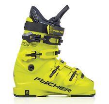 Skischuh Skistiefel Kinder Head Edge J 27 // 17.0 gg-072 Gr