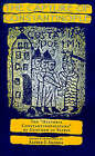 The Capture of Constantinople: The  Hystoria Constantinopolitana  of Gunther of Pairis by University of Pennsylvania Press (Paperback, 1997)