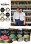 thumbnail 5 - McEntee's Irish Loose Leaf Gold Blend Tea - 250g Pouch - Award winning Tea