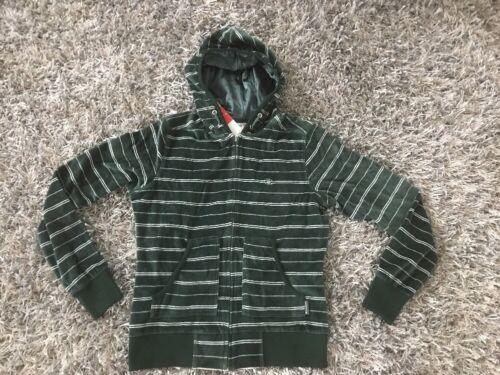 Champion Pullover HOODY Gr M Sweatshirt