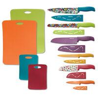 Farberware 16 Piece Resin Runway Cutlery Set on Sale