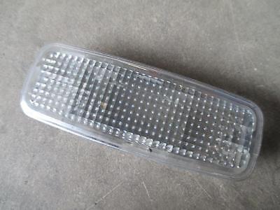 Beleuchtung Sonnenblenden Audi A3 8L A4 8E A6 4B 8L0947105A Innenleuchte Leuchte