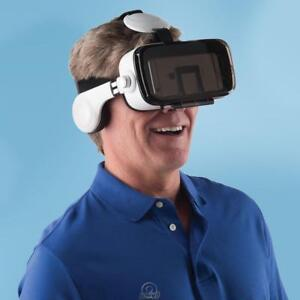Virtual-Reality-3D-Glasses-VR-Headset-Headphones-Smartphone-iPhone-360-degree