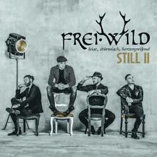 Artikelbild Freiwild - Still 2 CD