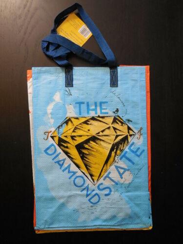 Trader Joe/'s Reusable 6 Gal Shopping Grocery Gift Tote Bag U Pick 1 20 Choices
