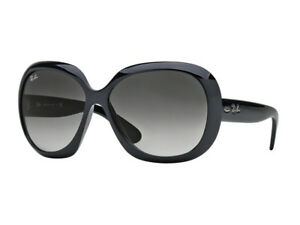 Occhiali-da-Sole-Ray-Ban-Limited-hot-sunglass-RB4098-JACKIE-OHH-II-donna-601-8G