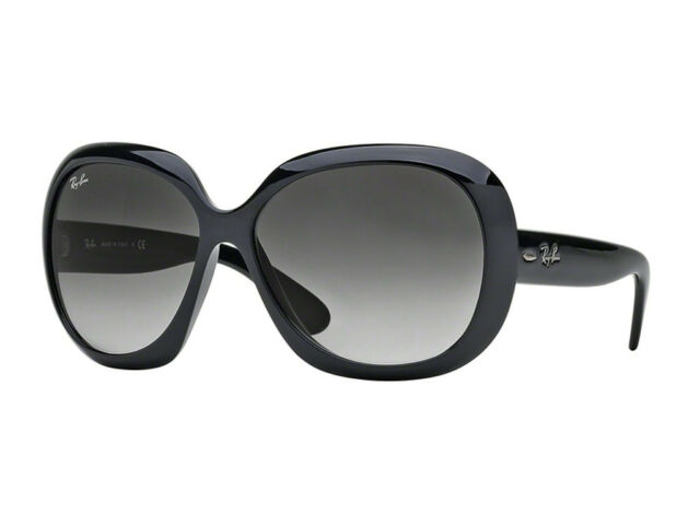 c0f564af7562c sunglasses Ray Ban Limited hot sunglass RB4098 JACKIE OHH II woman 601 8G