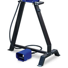 Eastwood Air Pneumatic Planish Hammer Stand