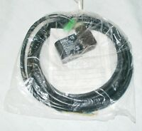 Nass Magnet 108-030-1065 Solenoid Coil System 8 Atex 30mm 24vdc T5