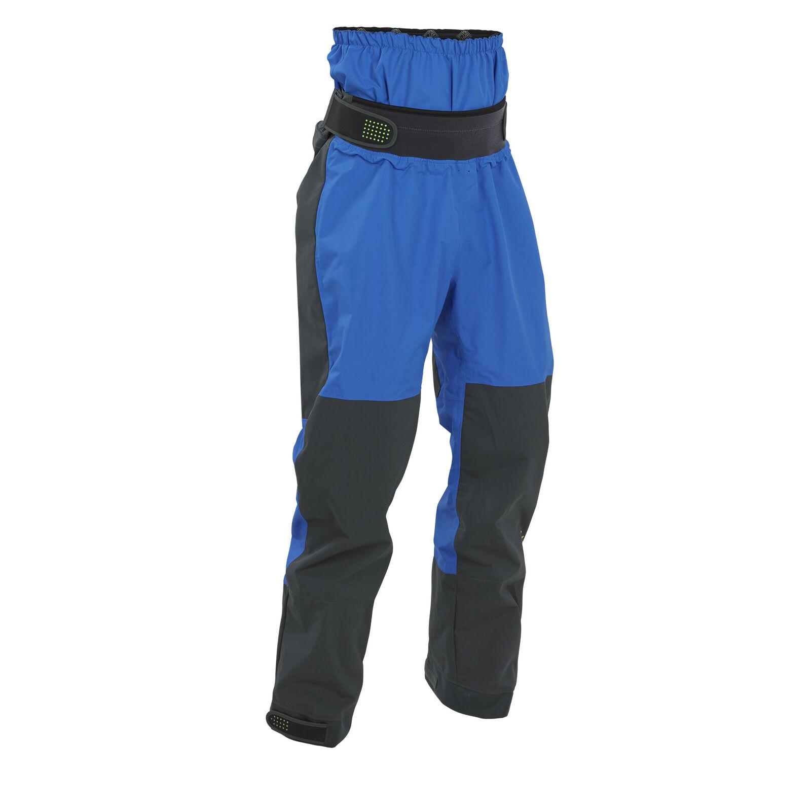 Palm Zenith Kayak Trousers 2019 - blueee
