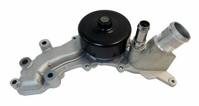 Water Pump for Jeep Wrangler JK 2007-2011 3.8L 17104.22 Omix-ADA