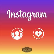 1k-Instagram-Followers-or-4k-Post-Likes | Fast, Safe & Permanent!