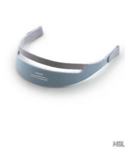 New-Respironics-Dreamwear-Headgear-cpap-sleep-apnea