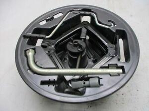 FIAT STILO (192) 1.8 16V Wagenheber 46796530 Bordwerkzeug