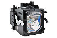 Sony Xl-5100 / F93087600 Generic Projection Tv Lamp W/housing (mmt-tv058)