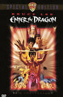Enter the Dragon (DVD, 1998, 25th Anniversary Special Edition)