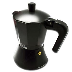 Cafetera-italiana-para-induccion-Jata-6-tazas-Cafeteras-italianas