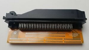 88-pin-ECU-Connector-with-breakout-BWM-for-custom-harness-M50-M73