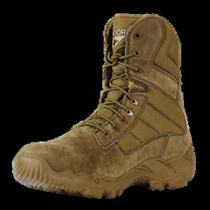 Condor Outdoor  Bailey Tactical Boot (Coyote 8) 30722  sale online discount