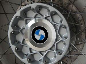 Naben-Abdeckung-BMW-R-1200-C-Radnaben-Abdeckung