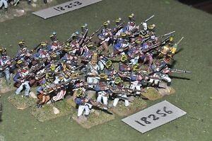 25mm-napoleonic-french-infantry-33-figs-inf-18256