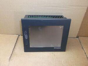 A951GOT-QTBD-Mitsubishi-PLC-HMI-Operator-Interface-Touchscreen-A951GOTQTBD