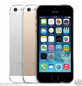Apple-iPhone-5S-Original-Unlocked-iPhone5S-iOS-8-4-0-IPS-HD-Dual-Core-16GB-32GB