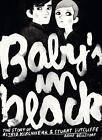Baby's in Black von Arne Bellstorf (2010, Taschenbuch)