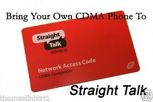STRAIGHT-TALK-NETWORK-ACCESS-CODE-amp-INSTRUCTIONS-FOR-VERIZON-SPRINT-PHONE
