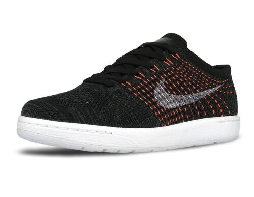 Tennis Taille 833860 5 Flyknit Nouveau 5 150 Nike Détail Classic Ultra 001 Ultra Bnq5x04pw0