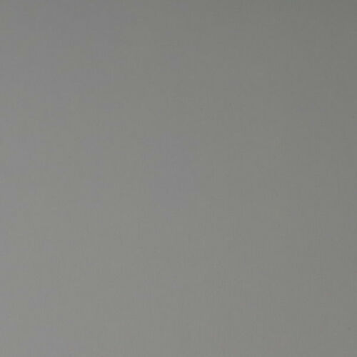 SUPER-Sonderpreis 21 Stk 180 x 65 mm Platte 1 mm FR4 GFK // Epoxy