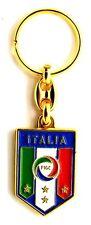 Portachiavi Italia Nazionale Di Calcio