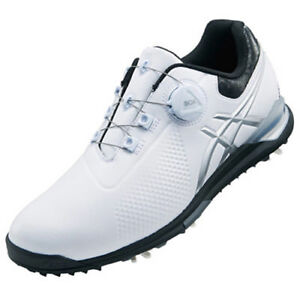 asics golf shoes japan collection