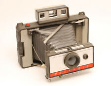 Polaroid Land Camera Automatic 220