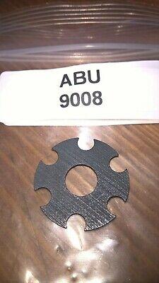 NEW ABU GARCIA BAITCASTING REEL PART Base Drag Washer 9005 Abumatic 270 290