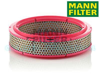 Mann Filter C4265 Filtre /à air