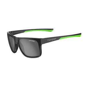 Tifosi Swick Polarized Sunglasses