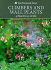 Climbers and Wallplants by Sue Spielburg (Paperback, 1998)
